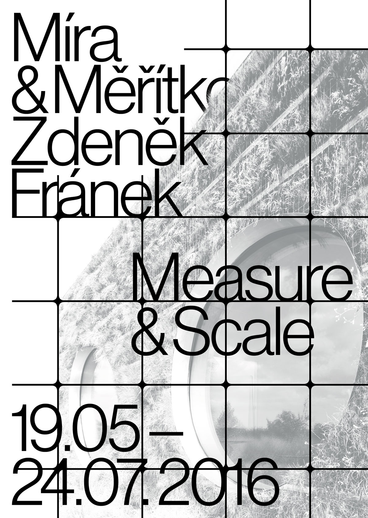 01_Ondrej-Bachor_Measure-and-Scale_Franek-Architects_poster.jpg