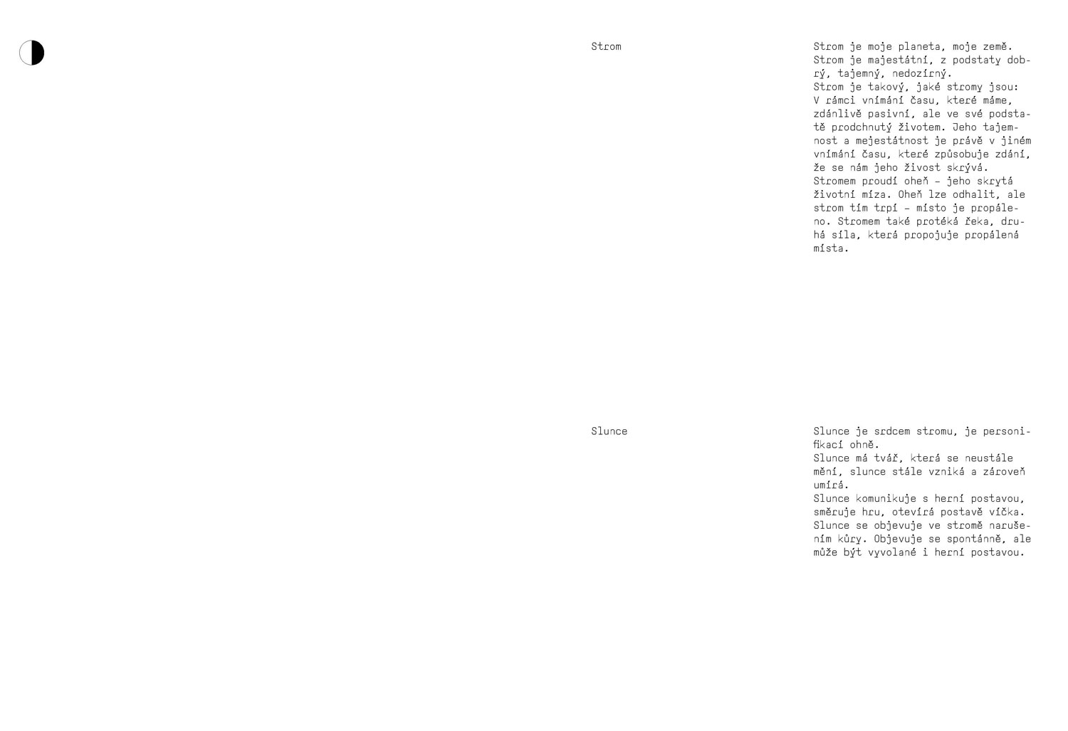 strom-the-book_Page_06.jpg
